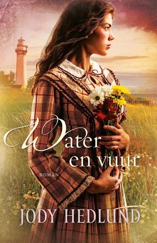 Water en vuur (Paperback)