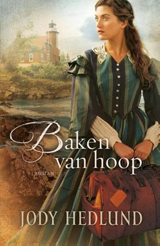 Baken van hoop (Paperback)