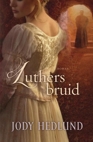 Luthers bruid (Paperback)
