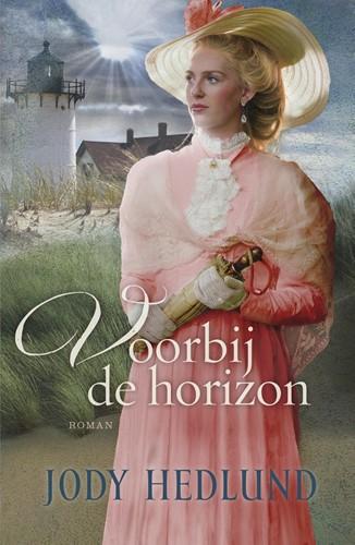 Voorbij de horizon (Paperback)