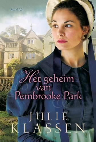 Het geheim van Pembrooke Park (Paperback)