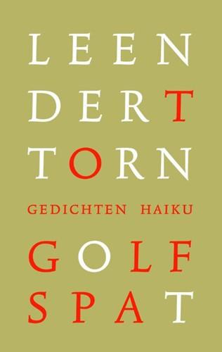 Golfspat (Paperback)
