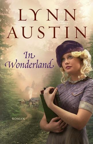 In Wonderland (Paperback)