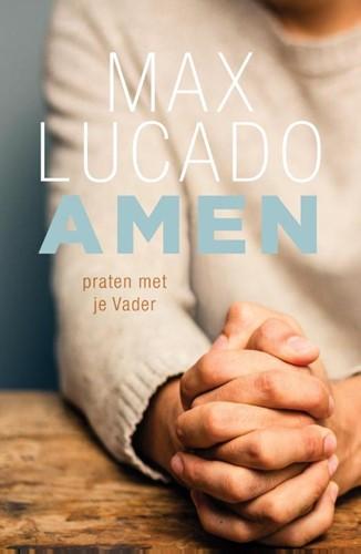 Amen (Paperback)
