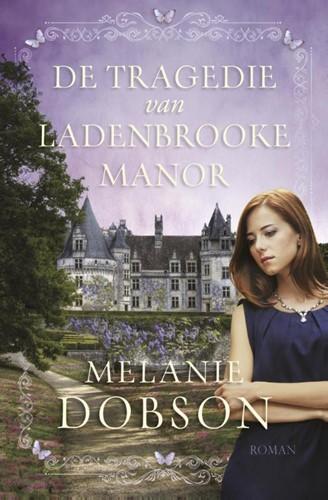 De tragedie van Ladenbrooke Manor (Boek)