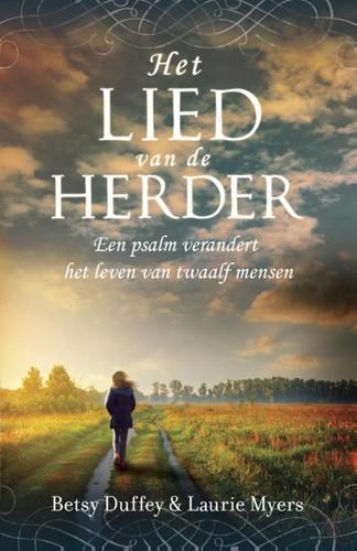 Het lied van de Herder (Paperback)