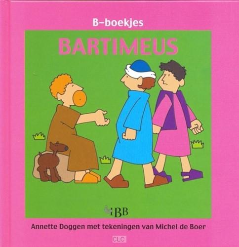 Bartimeus (Paperback)