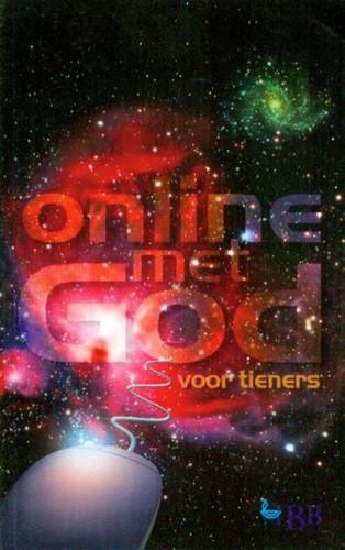 Online met God (Paperback)