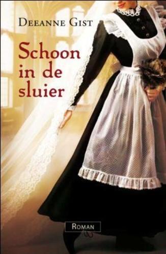 Schoon in de sluier (Paperback)