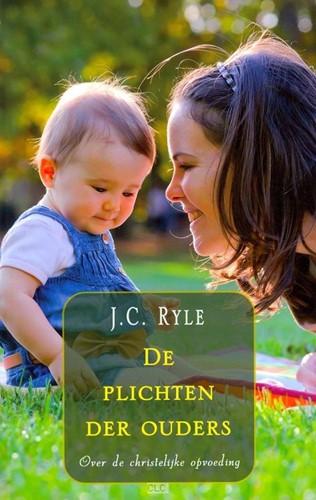 De plichten der ouders (Boek)