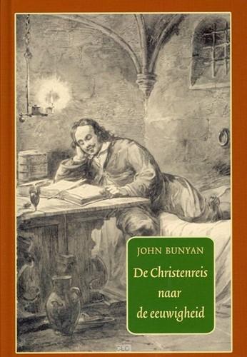 De christenreis naar de eeuwigheid (Hardcover)
