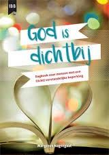 God is dichtbij (Hardcover)