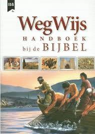 WegWijs (Boek)