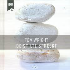 De stilte spreekt (Hardcover)