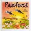 Paasfeest voor de zwaluwen (Hardcover)