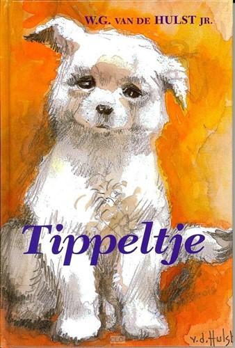 Tippeltje (Hardcover)