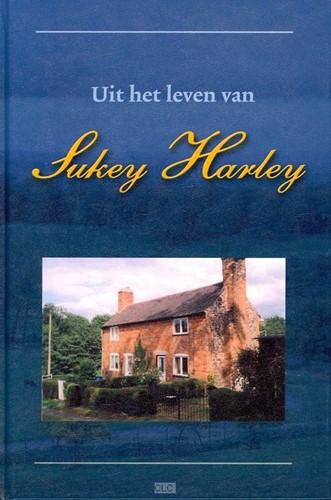 Uit het leven van Sukey Harley (Hardcover)