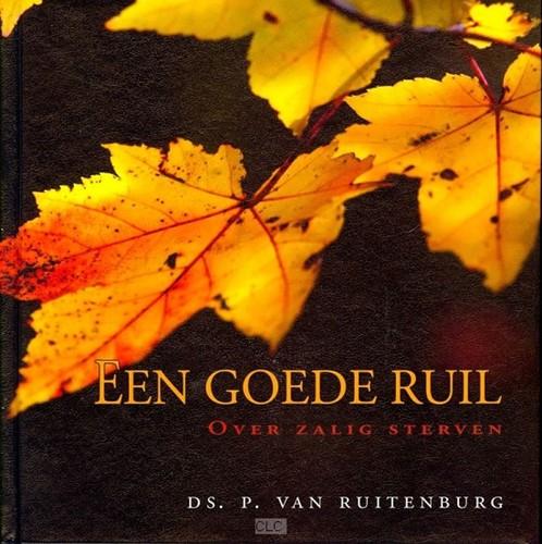 Een goede ruil (Hardcover)