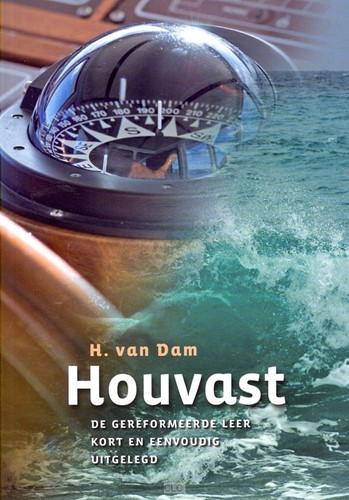 Houvast (Paperback)