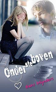 Ondersteboven (Hardcover)