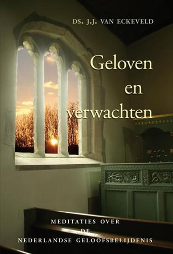 Geloven en verwachten (Hardcover)