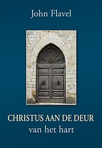 Christus aan de deur van het hart (Hardcover)