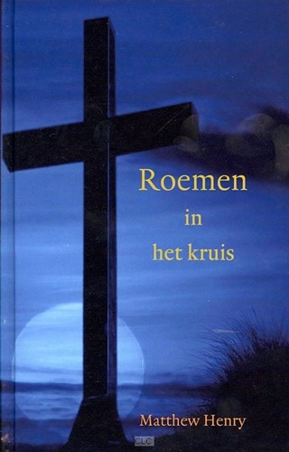 Roemen in het kruis