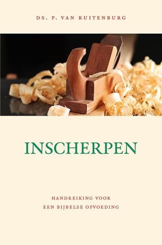 Inscherpen (Hardcover)