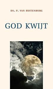 God kwijt (Hardcover)