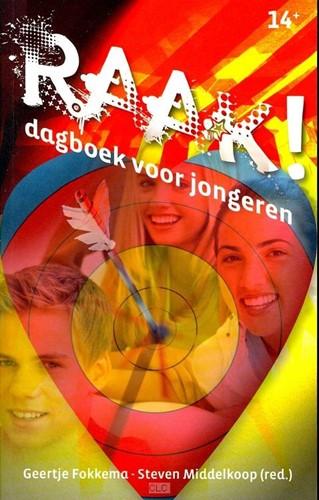 Raak! (Paperback)