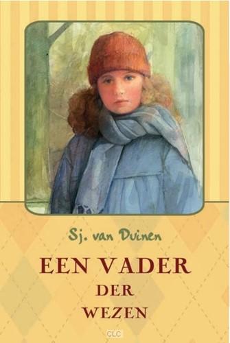 Een Vader der wezen (Hardcover)