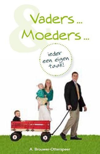 Vaders en moeders (Paperback)