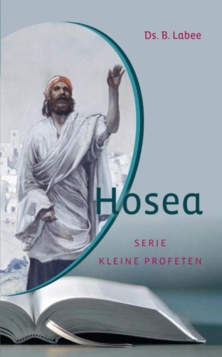 Hosea (Boek)