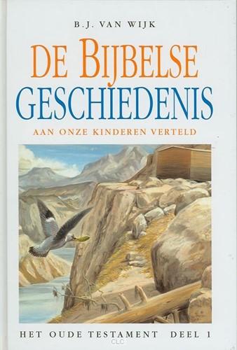 Het Oude Testament (Deel 1) (Hardcover)