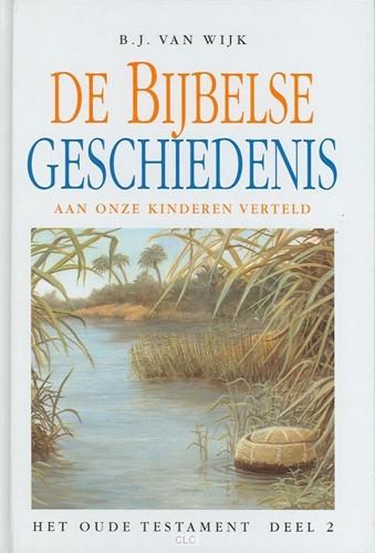 Het Oude Testament (Deel 2) (Hardcover)