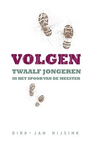 Volgen (Paperback)