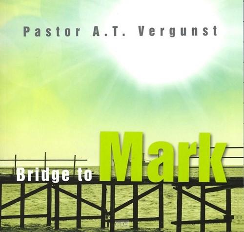 Bridge to Mark (Boek)