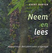 Neem en Lees (Hardcover)