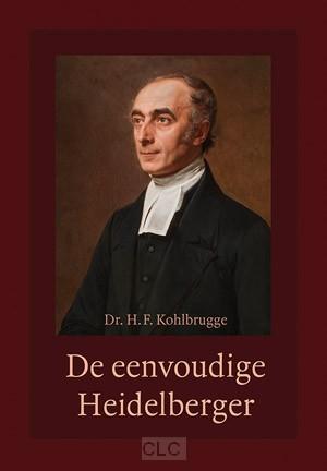 De eenvoudige Heidelberger (Hardcover)