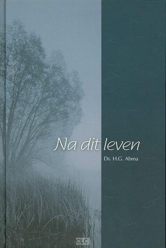 Na dit leven (Hardcover)
