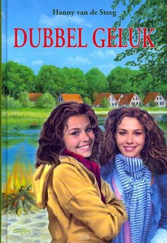Dubbel geluk (Hardcover)
