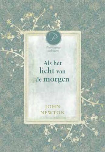 Als het licht van de morgen (Paperback)