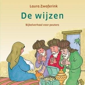 Wijzen (Kartonboek)