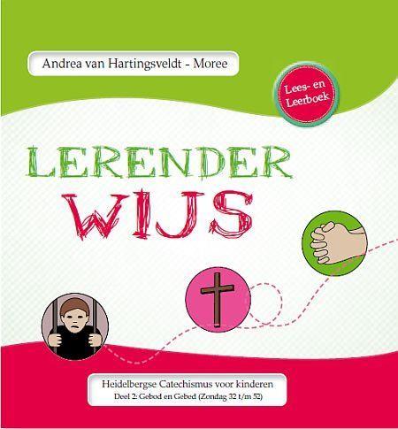 Lees- en leerboek (Hardcover)