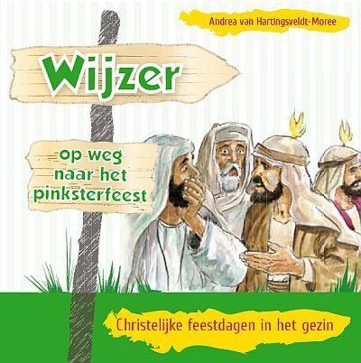 3Wijzer (Hardcover)