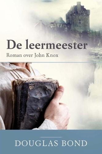De leermeester (Paperback)