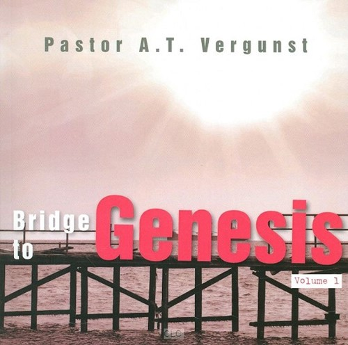 Bridge to Genesis (Paperback)