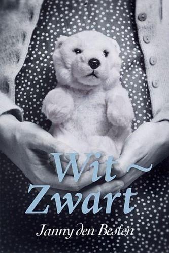 Wit-zwart (Paperback)