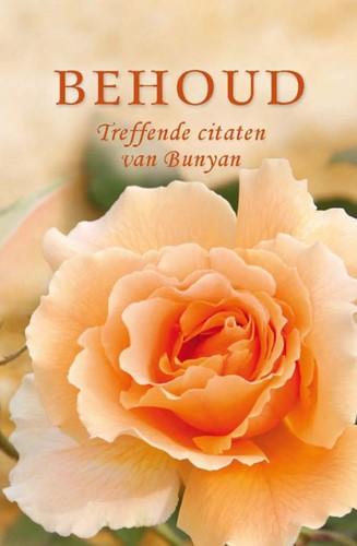 Behoud (Hardcover)