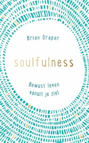 Soulfulness (Paperback)